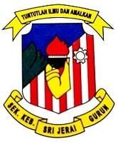 Logo_SK_Sri_Jerai