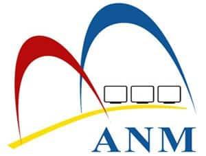 logo-anm-300x227