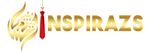 logo-inspirazs