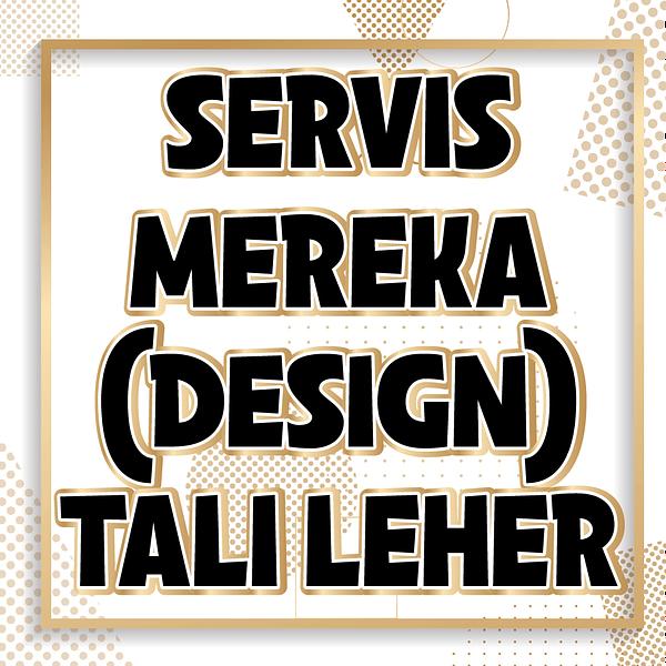 website-tie-servis