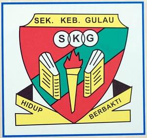 Sekolah_Kebangsaan_Gulau