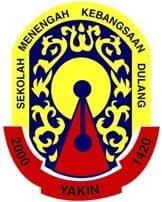 Sekolah_Menengah_Kebangsaan_Dulang